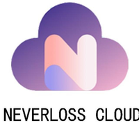 NeverLoss